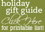 Holidaygiftguidebutton
