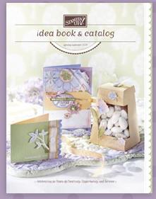 2009bookcover