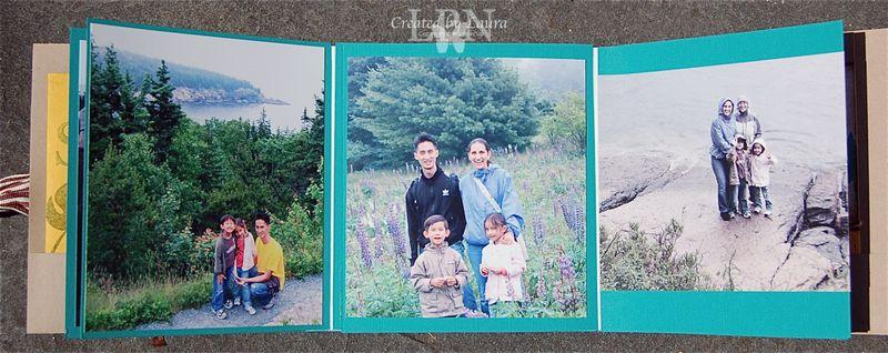 PapaBDayAlbum5