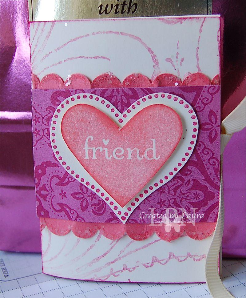 ValentineTrio4