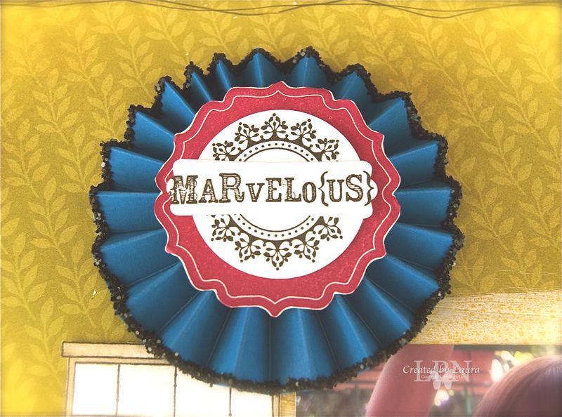 Marvelous4