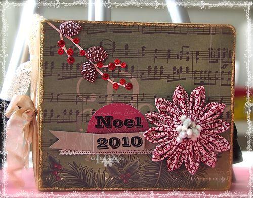 Noel2010Album2