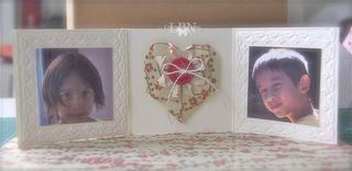 Valentine2011Card#3
