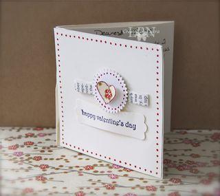 Valentine2011Card#2