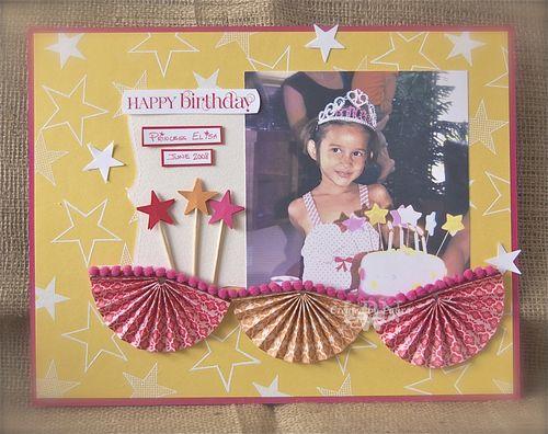 BirthdayLayout