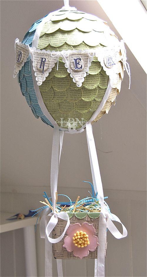 AirBalloon1