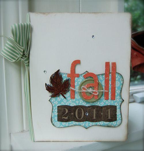 FallMini2011Front