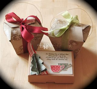 XmasBoxes2011