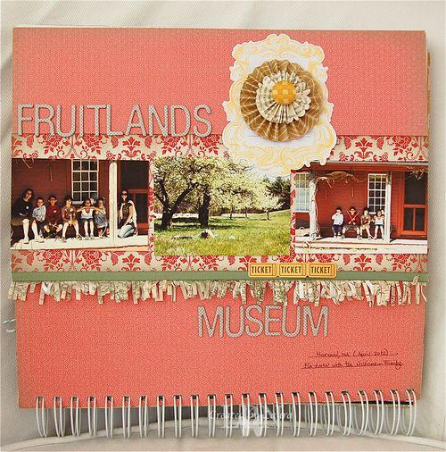 Fruitlands1
