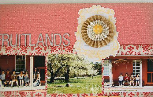 Fruitlands3