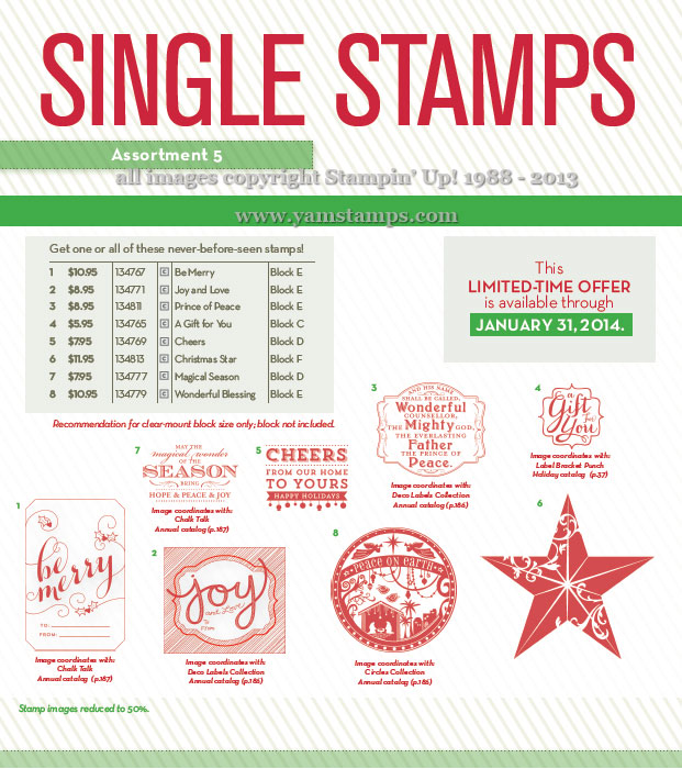 Holiday-single-stamps-flyer