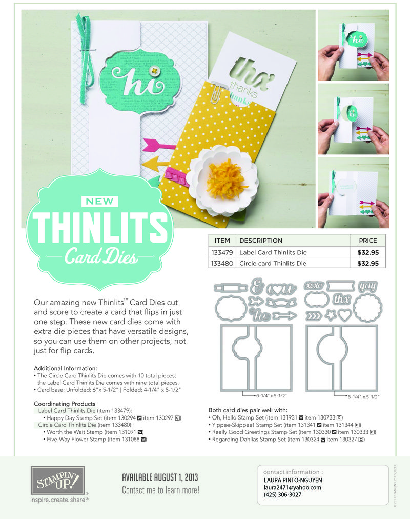 Thinlits_flyer_demo_7.17