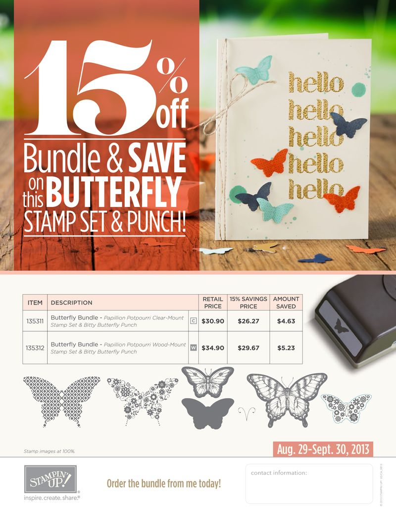 Flyer_ButterflyBundle_Demo_8.29-9.30