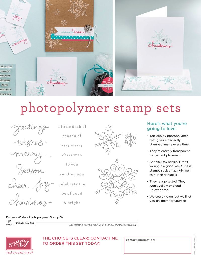 Flyer_photopolymer_Oct1513_US