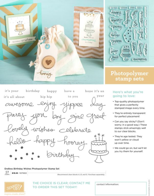 Flyer_photopolymer_Endless_Wishes_US