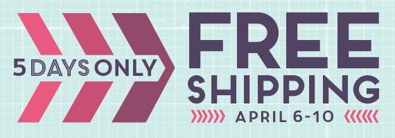 Header_FreeShipping_Demo_4.2015_US