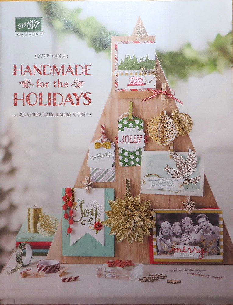 Stampin-Up-Holiday-Catalog-2015-e1438791089369