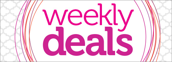 Demoheader_weeklydeals_demo_062014_NA